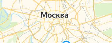<b>Разделочные доски Заря</b> — купить на Яндекс.Маркете