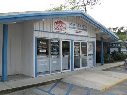 Appliance Stores Nashville Tn Martins Family Appliance Center