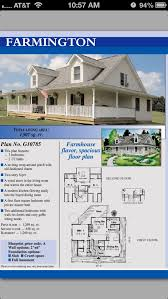 84 lumber house plans. Plain House 84 Lumber Farmington House Plans In Lumber House Plans C