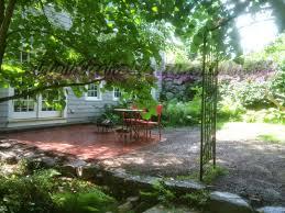 Creative Landscape Design Infiniti Properties Creative Landscape Design Recently
