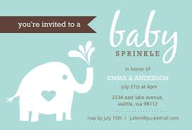 67 Best Tribal Aztec Baby Shower Ideas Images On Pinterest Baby Shower Sprinkle Ideas
