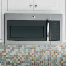 Best Over The Oven Microwaves Best Over The Counter Microwave Reviews Of 2017 At Topproductscom
