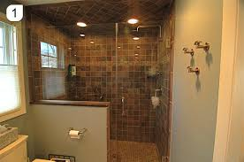 multiple shower heads. Plain Shower Are You Going To Have Multiple Shower Heads With Multiple Shower Heads A