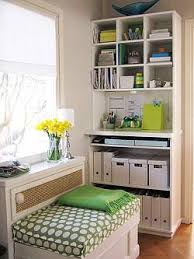 small home office storage. small office storage 100 ideas home on vouum f