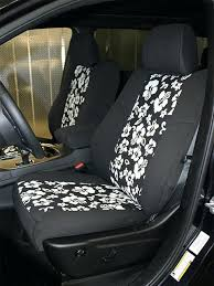 jeep car seat covers pattern renegade uk