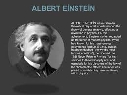 essay on albert einstein theory sparknotes albert einstein the theory of relativity other essays albert einstein amazon com