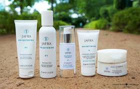 international makeup brands your best