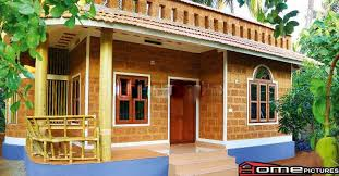 2 bedroom low budget kerala style home design plan downlode free