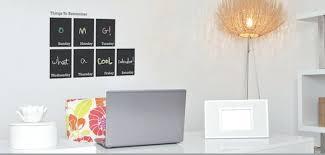 creative office decor. Perfect Office Creative Office Decorating Ideas Walls Wall Decorations  For Decor   With Creative Office Decor O