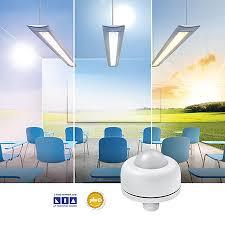 crestron solarsync wins architectural ssl s innovation award