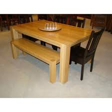 dining room table made in usa. dining table 56 24005 sequoia furniture made in usa outlet room a