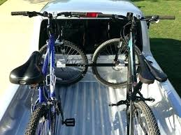 Truck Bike Rack Diy Truck Bed Bike Rack Bike Rack For Truck Bed ...
