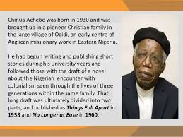 chinua achebe things fall apart essay prompt dissertation  essay on role of women in chinua achebe s things fall apart