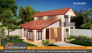 3d house plans in sri lanka 3d house