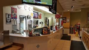 round table pizza meal delivery 8345 elk grove florin rd sacramento ca