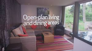 These 466 holiday lodges, which were opened in 2019 and equipped with siga membranes, are located in the middle of the forest. Center Parcs Longford Forest Woodland Lodges Youtube
