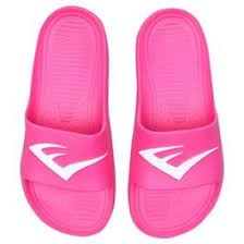 <b>Girls</b> Footwear | Shoes, Trainers, Sandals, Boots, Wellies | Sports ...