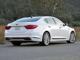 kia k900 2015 white. 2015 kia k900 review and quick spin about our test car white