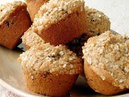 Only changes i made were to use raw sugar. Healthy Muffin Recipes Cooking Light