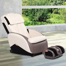 massage chair sharper image. ijoy massage chair | sharper image the human touch