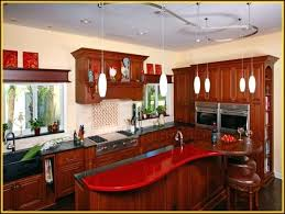 Diy Kitchen Bar Kitchen Kitchen Bar Table And Kitchen Bar Table Sets