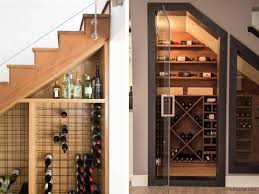wine cellars and small wine room ideas