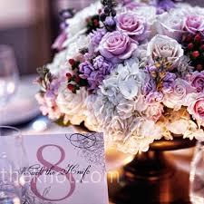 purple flower arrangements for weddings. purple flower arrangements for weddings dazzling design ideas 8
