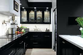Kitchen Cabinets Design Pictures Kitchen Hanging Cabinet Design