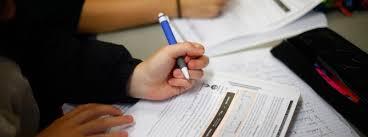 Msn homework