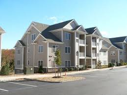2 bedroom apartments for rent new jersey. luxury new apartments for lease on park drive at twin ponds clinton nj 08809 located in clinton, nj. find homes sale, home builder 2 bedroom rent jersey