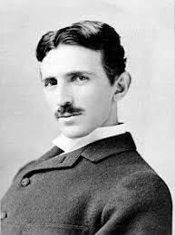 nikola tesla simple english the encyclopedia nikola tesla