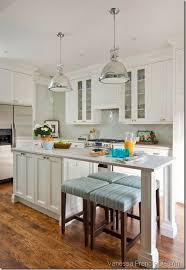 Narrow Kitchen Island Kitchen Love This Narrow But Long Island | Kitchens |  Pinterest 068a7168e6584c9f324327bc147d4b07