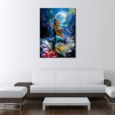 canvas 008 120 x 90 cm
