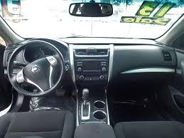 nissan altima 2012 interior. Picture Of 2012 Nissan Altima Interior In CarGurus