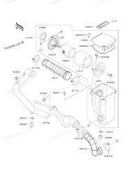 2006 Mitsubishi Lancer Engine Diagram