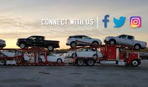 Auto Transport Quotes 48 Inspiration Auto Transport Shipping East Coast Auto Transport