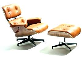 recliner replica recliner chair lounge chair replica eames chair knock off recliner replica chair reion chair