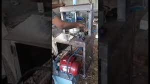 ph 9391144055 home based business paper plate making machine paper cups making machine cost india