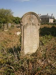 Ivy Britton Watkins (1870-1952) - Find A Grave Memorial