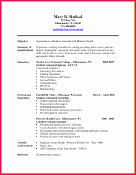 medical transcription cover letter medical transcription cover letters simple scribe transcriptionist