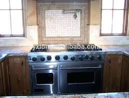 thor appliance reviews. Kitchen Thor Appliance Reviews
