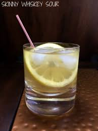 A classic vodka or gin martini is around 120 calories—however that is if only a single shot of. Low Carb And Low Calorie Cocktails Mixers And Drink Ideas
