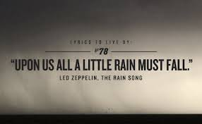 Led Zeppelin Quotes Inspiration From One Of My Favorite Songs And Possibly My Next Tattoo Words
