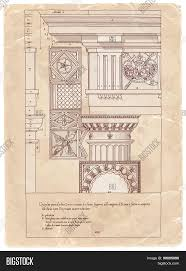 Architecture Architectural Drawing Book Home Design Popular Cool