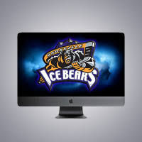 SPHL announces suspension - Al Graves - Quad City Storm - SPHL Forums