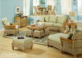 wicker sunroom furniture. Rattan And Wicker Living Room Furniture Sets Chairs Sunroom S