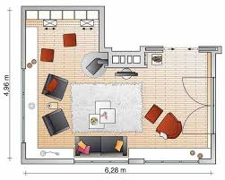 Room Builder Tool living room: excellent living room layout tool decor room  design