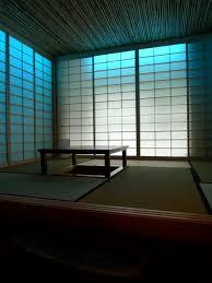 Japanese shoji doors Japanese Sliding Miya Shoji Allaboutjapancom Miya Shoji Japanese Shoji Screen Partition Dividers Sliding And