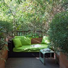 Small Picture Small garden ideas to make the most of a tiny space Small garden