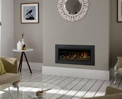photo 6 of 8 hole in wall fireplaces 6 tamworth fireplace